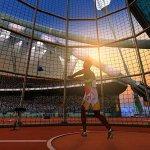 Скриншот Summer Athletics – Изображение 2