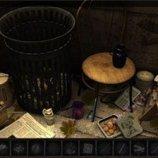 Скриншот Chronicles of Mystery: The legend of the sacred treasure – Изображение 3