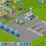 Скриншот Airport City
