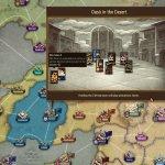 Скриншот Army and Strategy: The Crusades – Изображение 3