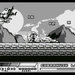 Скриншот The Joylancer: Legendary Motor Knight – Изображение 4