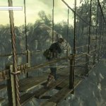 Скриншот Metal Gear Solid: Snake Eater 3D – Изображение 35