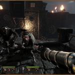 Скриншот Warhammer: End Times – Vermintide  – Изображение 42