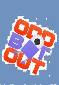 Обложка Odd Bot Out