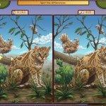 Скриншот World Riddles: Animals – Изображение 2