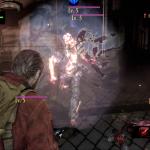 Скриншот Resident Evil Revelations 2 – Изображение 26