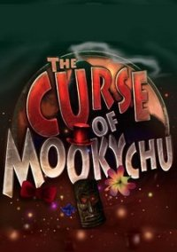Обложка The Curse of Mookychu