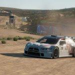 Скриншот Gran Turismo Sport – Изображение 87