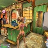 Скриншот Девушки за работой