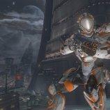 Скриншот Halo 4 – Изображение 5