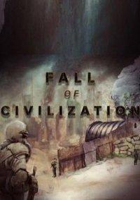 Обложка Fall of Civilization
