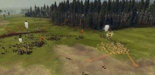 Total War: Rome 2. Видео #9
