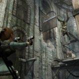 Скриншот Tomb Raider: Underworld - Beneath the Ashes