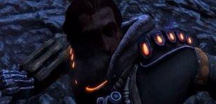 Lost Planet 3. Видео #9