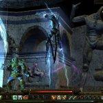 Скриншот Loki: Heroes of Mythology – Изображение 75