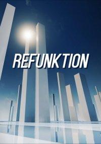 Refunktion – фото обложки игры