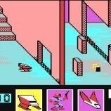 Скриншот Deceptor