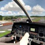 Скриншот AeroflyFS – Изображение 14