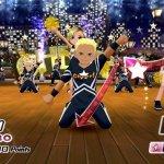 Скриншот We Cheer 2 – Изображение 28