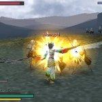 Скриншот Warriors Orochi 2 – Изображение 40