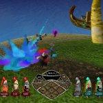 Скриншот Scriptarians: The Tournament – Изображение 9