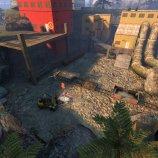 Скриншот Lambda Wars – Изображение 1