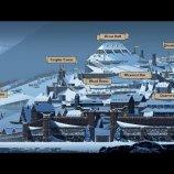 Скриншот The Banner Saga: Factions