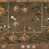 Скриншот Aztec Tribe – Изображение 1