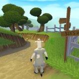 Скриншот Barnyard – Изображение 12