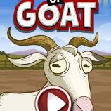 Скриншот Man Or Goat