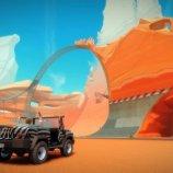 Скриншот Joy Ride – Изображение 7