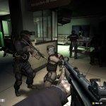 Скриншот SWAT 4 – Изображение 58