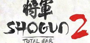 Shogun 2: Total War. Видео #2