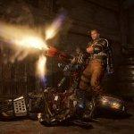Скриншот Gears of War 4 – Изображение 9