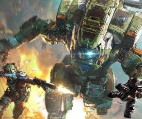 Новый трейлер сингла Titanfall 2 обещает пазлы и дружбу с роботом
