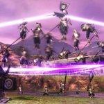 Скриншот Sengoku Basara 4 – Изображение 15