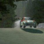 Скриншот Colin McRae Rally 3 – Изображение 68