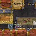 Скриншот Wario Land: Shake It! – Изображение 44