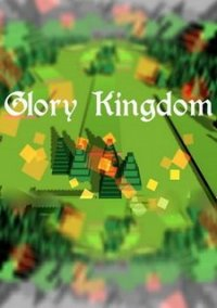 Обложка Glory Kingdom