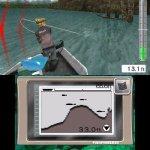 Скриншот Angler's Club: Ultimate Bass Fishing 3D – Изображение 17