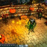 Скриншот Dungeons: The Dark Lord – Изображение 3