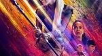 Новые постеры Star Trek Beyond представили Скотти и Чехова - Изображение 8