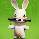 Скриншот Raving Rabbids: Alive and Kicking – Изображение 7