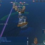 Скриншот Uncharted Waters Online – Изображение 54