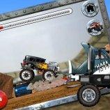Скриншот Top Truck – Изображение 3