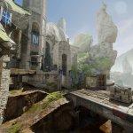Скриншот Unreal Tournament (2016) – Изображение 32