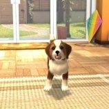 Скриншот PlayStation Vita Pets