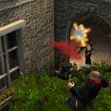 Скриншот Silent Storm: Sentinels