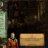 Скриншот Mystery Series: A Vampire Tale