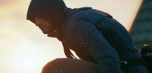 Assassin's Creed Unity. Видео #12